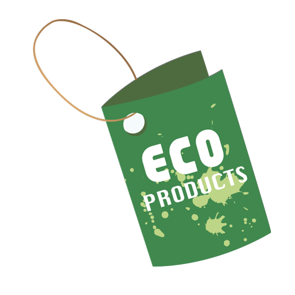 eco-products