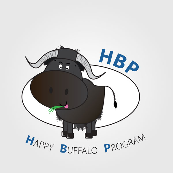 per_prodotti_hbp_happy_buffalo_program