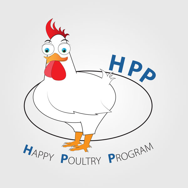 per_prodotti_hpp_happy_poultry_program